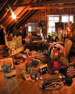 attic-treasure