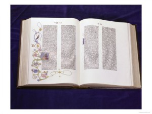 gutenberg-bible-book-of-daniel