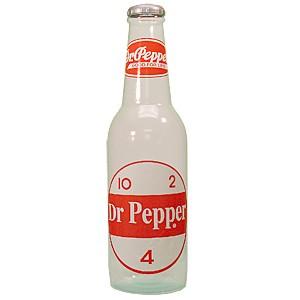 4d82141e dr pepper | TreasureTrove